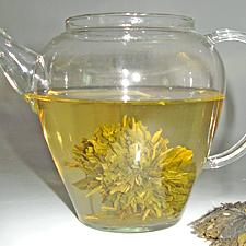 Tea-Roses Premium
